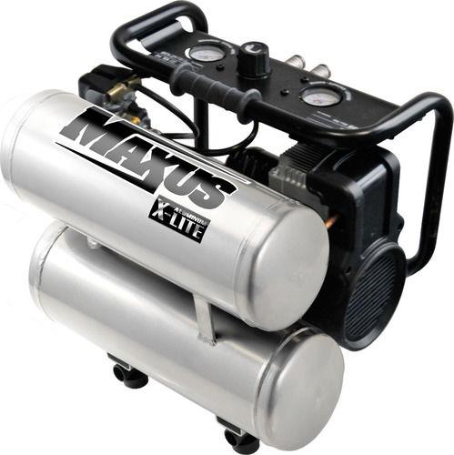 Air compressor Small