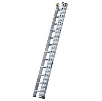Ladder extension 36ft
