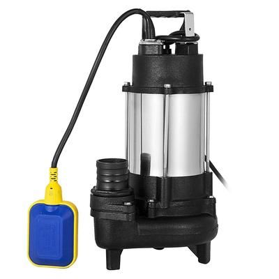 Pump 2 inch Submersible