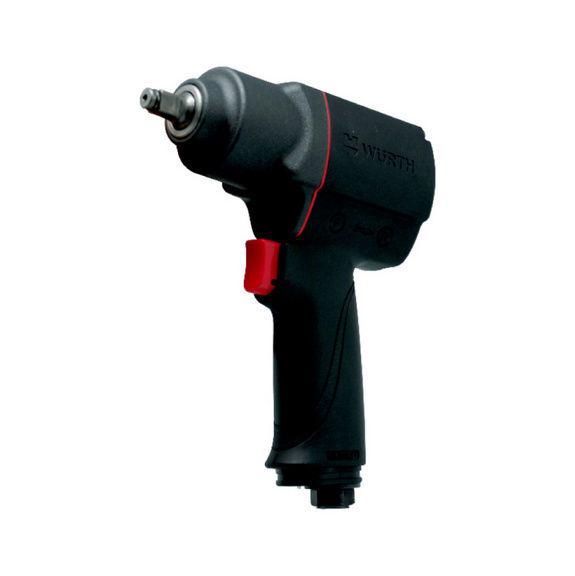 Rattle gun - impact - air