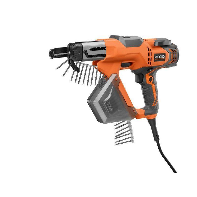 Screw gun Dry Wall