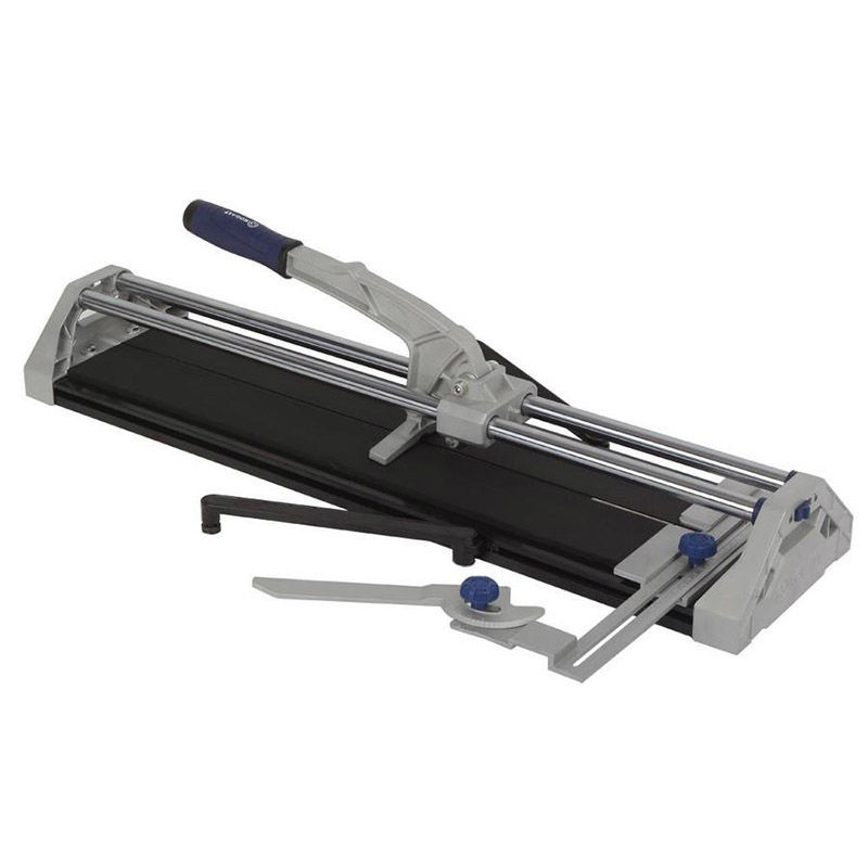 Tile cutter ruby 400mm