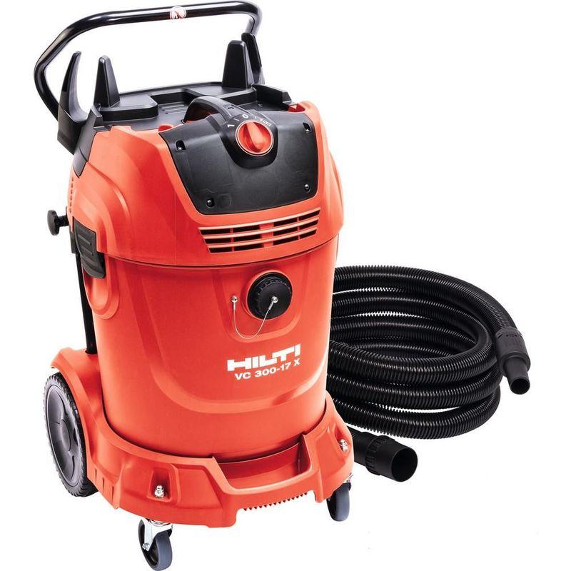 Vacuum cleaner Large