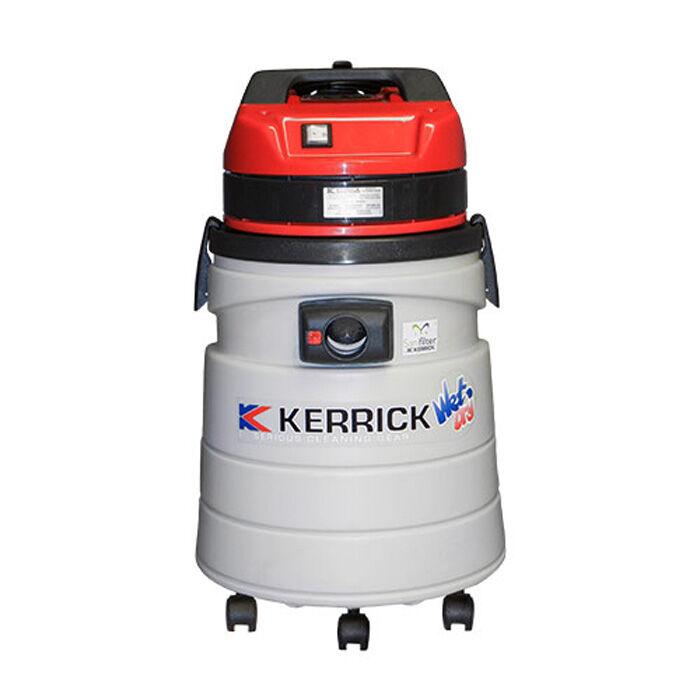 Vacuum cleaner Small