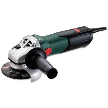 Angle Grinder (4 inch)
