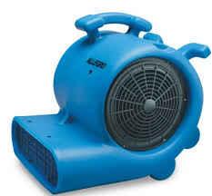 Carpet dryer (Electric)