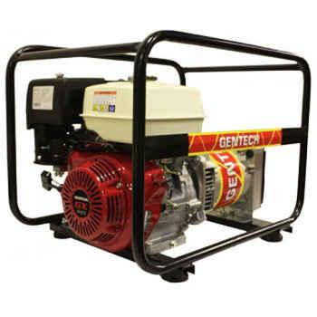 Generator (5.0 KVA)