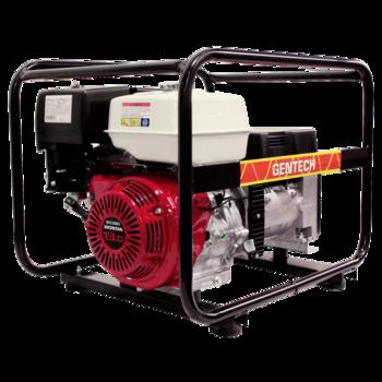 Generator (8.0 KVA)