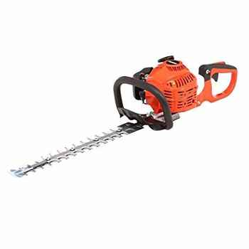 Hedge trimmer (Petrol)