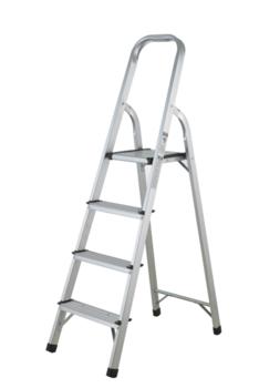 Ladder (step) 10ft