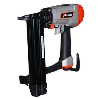 Nail gun (T Nailer)