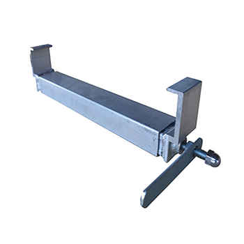 Plank Clamp (3 Plank)