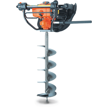 Post hole digger (One man 250mm Auger)