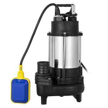 Pump (2 inch Submersible)
