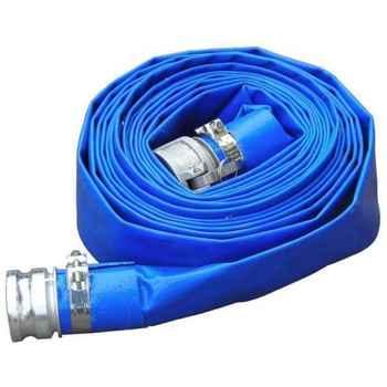 Pump (2 inch layflat hose)