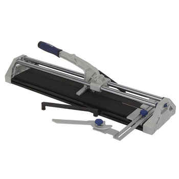 Tile cutter ruby (400mm)