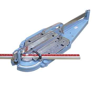 Tile cutter sigma (Manual 600mm)