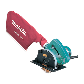 Tile saw 5 inch