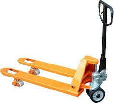 Trolley (Pallet)